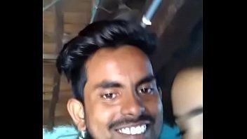 telugu jagityal paramours nagalaxmi and mantri.
