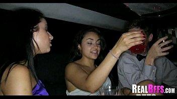 prom night virgins 143