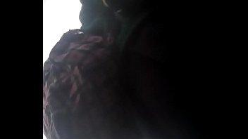 espiando bajo faldas en el desfile de joseacute_ gaacute_lvez