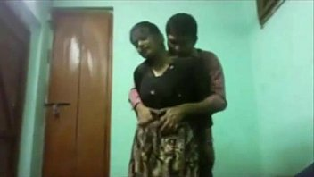 indian school lady romp with boy mate - 69cambabiescom