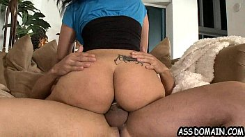 arse amp_ bumpers with violet vasquez and massive.