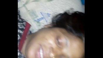telugu older aunty