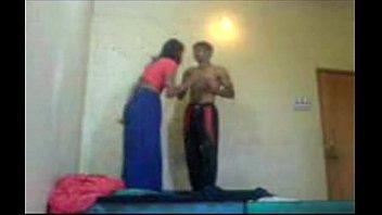 indian school teenage devor bhabhi loving fuckfest privately.