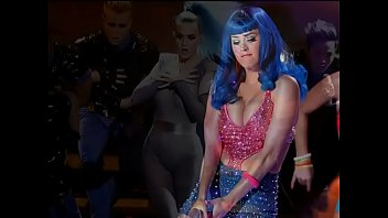 katy perry fails de famosas