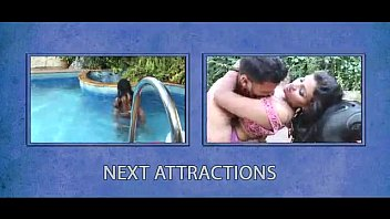 crimson-hot desi indian aunty neena hindi audio -.