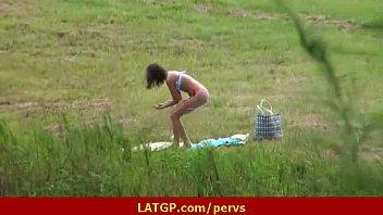 stagging-real-amteur-lady-having-fucky-fucky-public-hidden cam-porn32