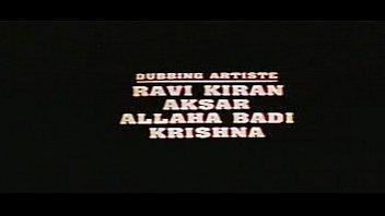 hindi dame tasha deep throating boner and assfuck pulverize