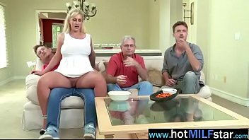 monster knob for mind-blowing whore mature dame ryan.