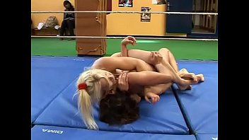 french women039_s grappling - amazon039_s productions grappling - clipsforsale