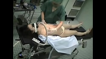 romped in medical center dowload and see more.
