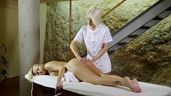 masseuse lena love frigs naomi nevena039_s.