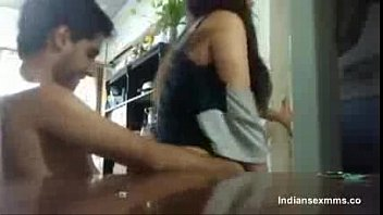 ginormous bootie indian wifey poked mms