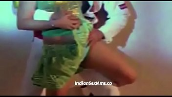 karishma supah-pummeling-hot compilation vid from bheega badan contains.