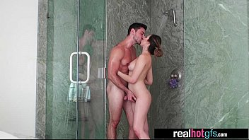 melissa moore insatiable naughty mind-blowing gf flash her.