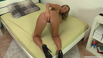 jenny simmons wettened in spunk after.
