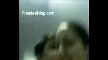 indian lovemaking - torrid indian lady unwraps smooches.