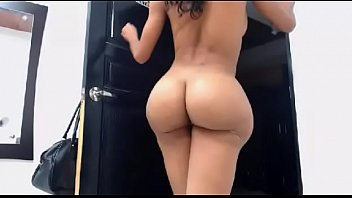 juliana girl transsexual sexydollhotts huge butt stunning t-model.