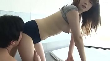 yui nishikawa 039_s doll fluids