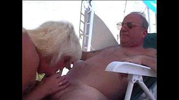 tashia amp_ uncle jesse naturist blower
