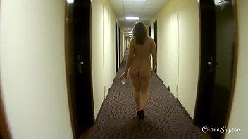 motel dare