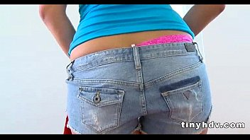 fantastic teenager deep-throating wood alexis grace 2  71