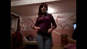 sonia desi chick nude dance in.