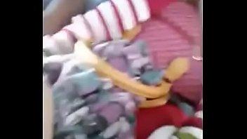 bus boy sausage caress flash paw