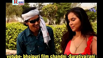 thickest indian mammories cougar ever from bhojpuri film.