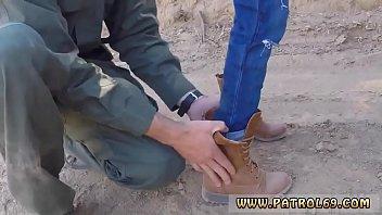 dani daniels police russian unexperienced takes it like.