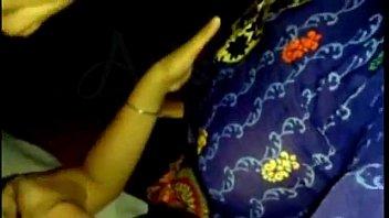 don marathi pucha aan ek kel