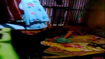 nepali bhabhi hotwife while her spouse is gone.