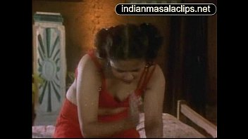 vineetha indian actress steamy vid indianmasalaclipsnet