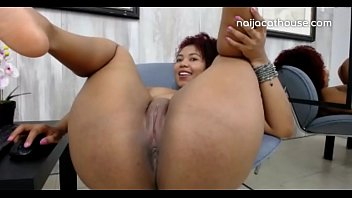 gigantic ebony rump honey web cam with the.