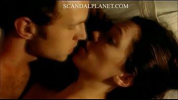 rebecca hall nude intercourse episode in 039_wide sargasso.