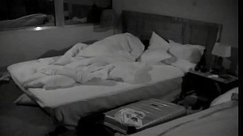 bbse 2014-09-ten 1am john-julia-romp-censored