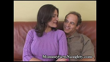 egghead spouse shares supah-ravaging-hot wifey