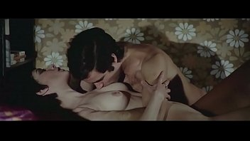 edwige fenech in unclothe nude for your handsome 1975