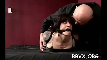 youthfull fuckslut can039_t live sans getting manhandled and.