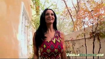 ava addams uses and manhandles james deens manhood.
