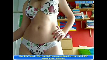 glorious unexperienced teenage unclothe on cam massive milk cans