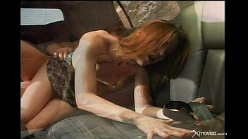 gwen summers in charlie039_s lil satans - episode four