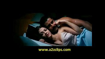 aishwarya rai crimson-hot lovemaking