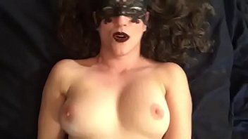 You can cum inside of me it'_s ok, impregnation xvid