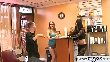 esmi leeamp_monica rise teenager insatiable female for currency.