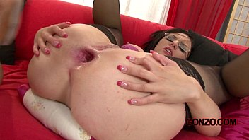 angel bay anal penetration teaching ginormous ass booty.