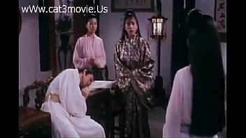 liu jai home for the intimate ghosts - xvideos