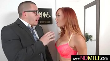 dani jensen supah hot sluty mature woman get.