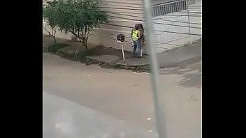 universitaacute_rios metendo na rua em governador.