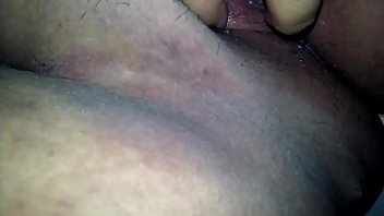 masturbandose