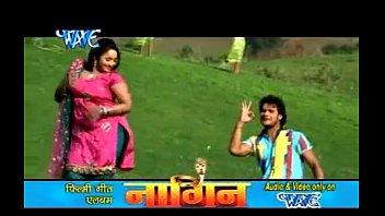 bhojpuri romantic song 2014   ae kareja.